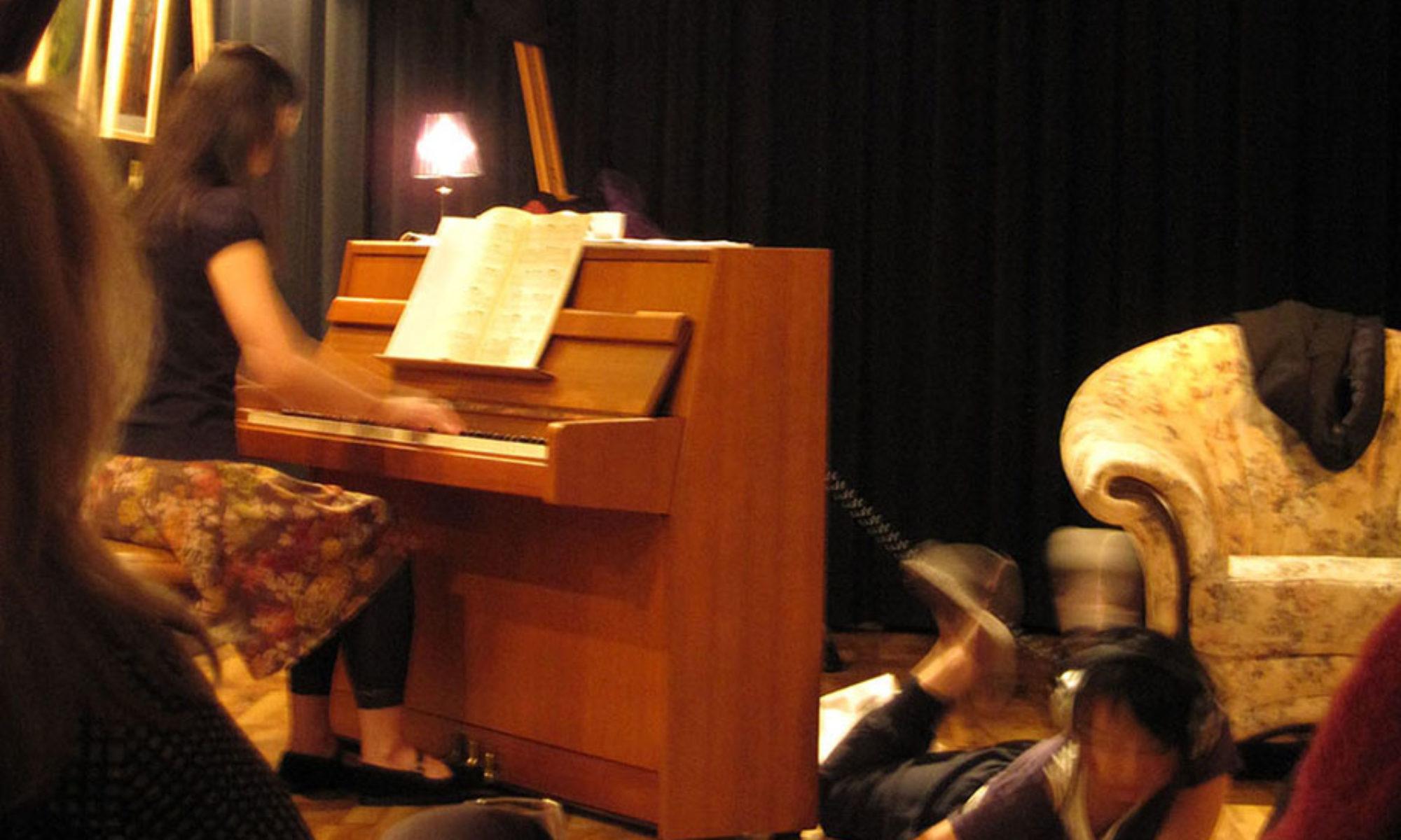 Yoko Sawa